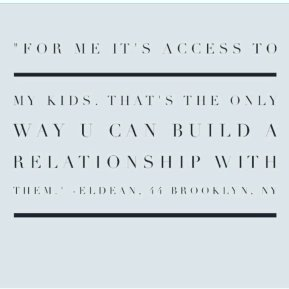 Eldean, 44 Brooklyn, NY