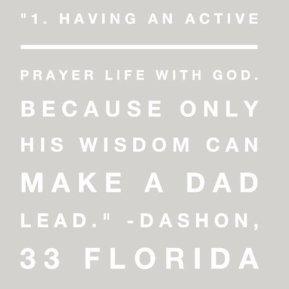 Dashon, 33 Florida